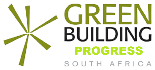 Green Building in South Africa